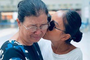 Đoan Trang: 'Tôi sang Singapore định cư và vẫn về Việt Nam biểu diễn'