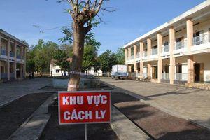 Điều tra, truy vết ba trường hợp nhập cảnh trái phép từng đến TP Hồ Chí Minh