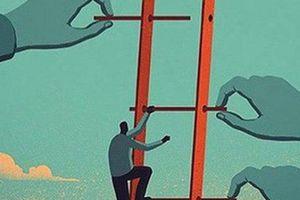 5 trạng thái sống tốt của người dễ dàng thành công