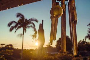 4 thứ mang ý nghĩa hút tài lộc nên đặt trước cửa nhà