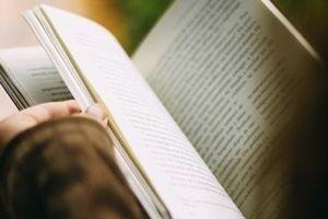 'Văn hóa đọc' của giới trẻ