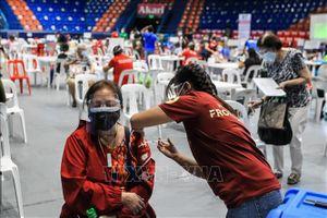 COVID-19 tại ASEAN hết 21/4: Toàn khối trên 19.000 ca mắc mới; Lào phong tỏa thủ đô