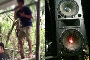 Truy tố người đàn ông hát karaoke ồn ào, đâm em dâu tử vong