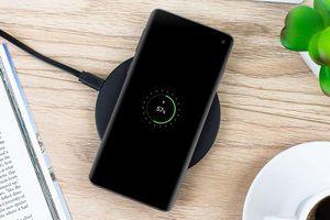 Tìm hiểu về sạc không dây cho smartphone, nó có tốt hơn sạc có dây hay không?