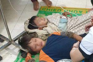 Đắk Nông: Hơn 100 người nhập viện cấp cứu sau khi đi ăn tiệc cưới