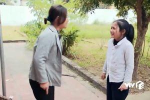 'Hương vị tình thân' mới phát sóng đã nhận được phản hồi tích cực của khán giả Việt