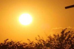 Thời tiết ngày mai 23/4: Tây Bắc tiếp tục nắng nóng, nhiệt độ từ 34-37 độ