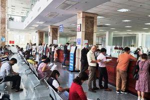 Cục Thuế TP. Hồ Chí Minh kiến nghị xử lý 4.219 tỷ đồng vi phạm về thuế