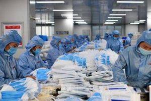 Doanh nghiệp Anh muốn mở rộng đầu tư vào lĩnh vực y tế tại Việt Nam