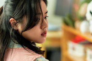 Ngọc nữ 10X Kim Hyang Gi: Nhân tố hứa hẹn thành công cho phim 'Đứa bé'