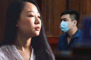 VKS đề nghị y án 7,5 năm tù với tài xế Mercedes tông nữ tiếp viên hàng không