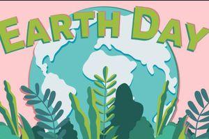 Bắt trend hưởng ứng ngày Trái Đất với 7 hoạt động đơn giản đến không ngờ