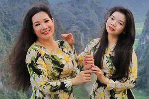Con gái NSƯT Thanh Thanh Hiền: 'Cô Hiền nhà em đang cần nghỉ ngơi sau một 'trận bão' lớn'