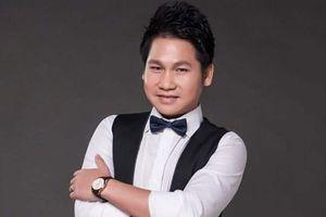 'Con đường âm nhạc' trở lại trên VTV, mở màn bằng show về Trọng Tấn