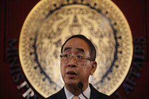 Thái Lan: Thượng đỉnh ASEAN là phép thử cho uy tín của khối