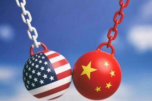 Thông qua Đạo luật Cạnh tranh Chiến lược, lưỡng đảng Mỹ liên thủ đối phó Trung Quốc