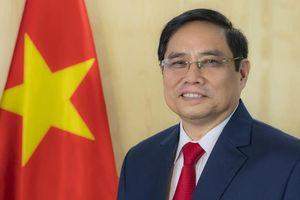 Thủ tướng dự Hội nghị các nhà lãnh đạo ASEAN: Củng cố đoàn kết, tương trợ giữa Việt Nam và các nước ASEAN