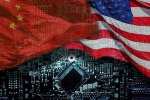 Chiến tranh công nghệ Mỹ-Trung sắp bước vào 10 năm then chốt