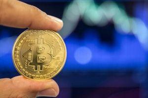 Bitcoin lao dốc, hơn 260 tỷ USD 'bốc hơi' khỏi thị trường tiền điện tử