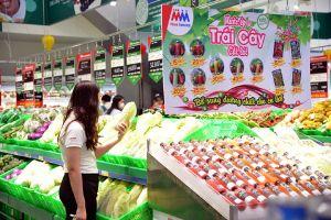 Gia đình Việt 'chuộng' tiêu dùng xanh, ngành bán lẻ phát triển bền vững