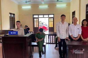 Giả danh phó phòng Vingroup để lừa đảo, nam thanh niên bị xử hơn 10 năm tù