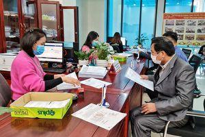 Thủ tướng Phạm Minh Chính yêu cầu rà soát quy định gây vướng mắc, ách tắc