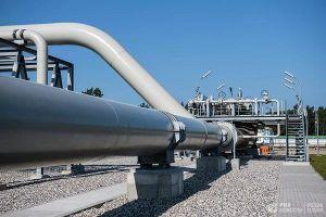 Nhà Trắng: Nord Stream 2 là 'thỏa thuận tồi'