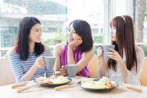 6 điều nhất định cần làm khi bước sang tuổi 30
