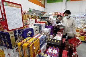 Lý do các công ty Bắc Âu nên chọn Việt Nam là thị trường xuất khẩu