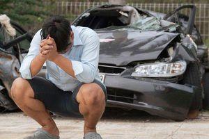 Người thuê hoặc mượn xe gây tai nạn, chủ xe phải liên đới bồi thường?