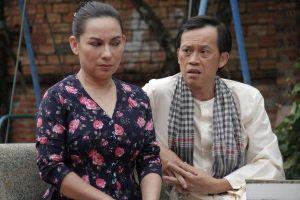 Bị Phi Nhung hỏi cưới, Hoài Linh đáp trả khiến ai cũng phải bật cười