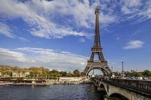 Điểm danh những thành phố tuyệt vời nhất thế giới