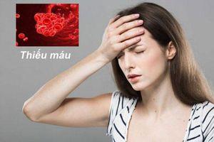 Đừng chủ quan với quầng thâm dưới mắt bởi cơ thể bạn đang bị báo động bởi 5 vấn đề sức khỏe sau