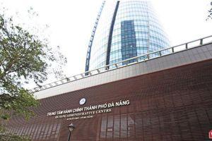 Chủ tịch Đà Nẵng ra chỉ đạo sau khi VietTimes chuyển đơn của công dân