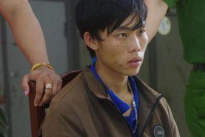 'Đánh sập' 2 đường dây mua bán trái phép chất ma túy từ Lào về Việt Nam