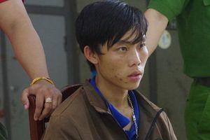 Bắt đối tượng buôn bán ma túy xuyên quốc gia tại Nghệ An
