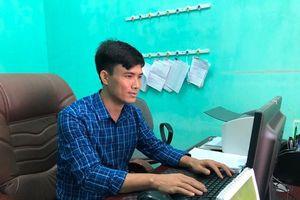 Vĩnh Phúc: Vĩnh Yên tiếp tục triển khai thực hiện Chương trình giáo dục phổ thông mới