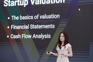 5 quy tắc 'vàng' cho startup trong gọi vốn, tiêu tiền