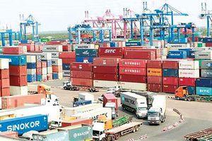 Ngân hàng Thế giới khuyến nghị: Tiếp tục các chính sách hỗ trợ để kinh tế phục hồi