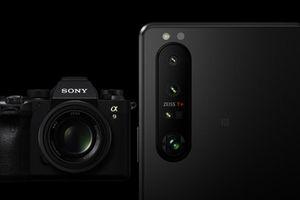 Giải mã công nghệ nhiếp ảnh trên Sony Xperia 1 III khiến 'đối thủ' kiêng nể