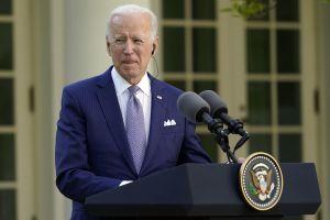 Tổng thống Mỹ Joe Biden sẽ có thông điệp liên bang vào tuần tới