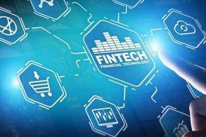 Sandbox cho Fintech: Mới ở giai đoạn đề nghị Chính phủ xây dựng Nghị định