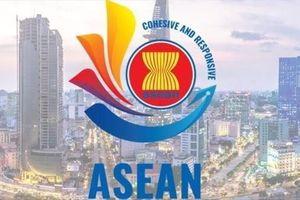 Nhiều kỳ vọng ở hội nghị thượng đỉnh ASEAN về Myanmar?