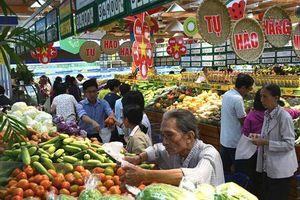 Nhiều sự kiện hấp dẫn trong Chương trình khuyến mại tập trung của Hà Nội