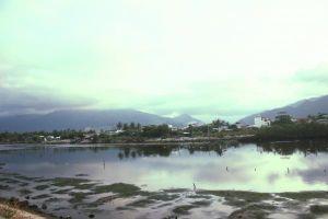 Nỗi buồn sông Quán Trường