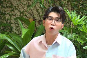 Minh Dự 'cạch mặt' Đàm Phương Linh vì đi trễ