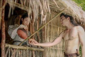 Phim Việt đầu năm 2021: Thảm họa và ồn ào nối tiếp