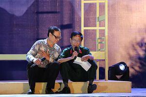 Chiều nay (24/4), đông đảo độc giả sẽ đưa tiễn nhà thơ Hoàng Nhuận Cầm