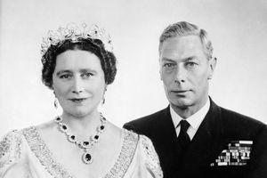 Hé lộ 2 thành viên Hoàng gia Anh sống thọ nhất