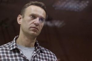 Nga: Nếu phương Tây quan tâm tới sức khỏe Navalny đến vậy, tại sao không cung cấp kết quả kiểm tra của ông ấy?